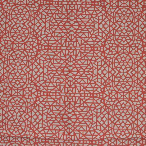 115 Mosaic Coral