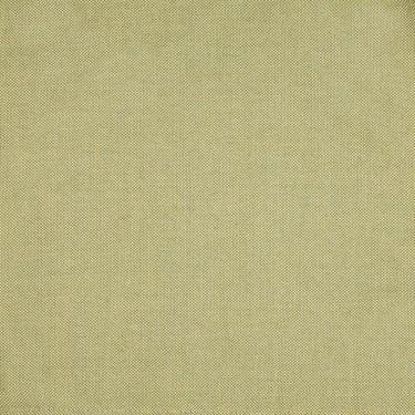 127 Fife Wheat