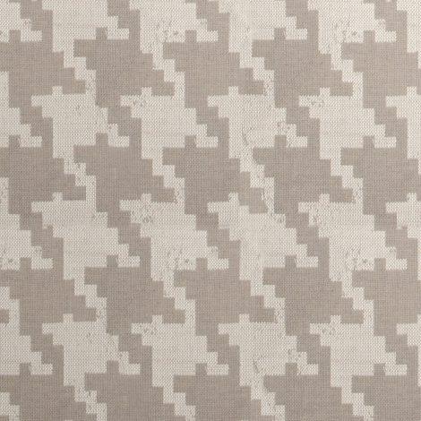 159 Haute Linen