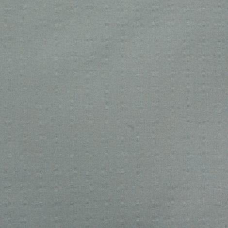 610 Flagship Opal – Rain