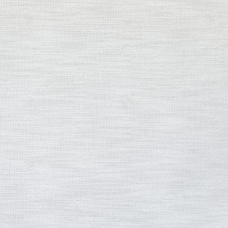 211 Classic Linen Natural