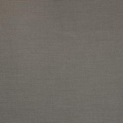 339 Horizon Charcoal