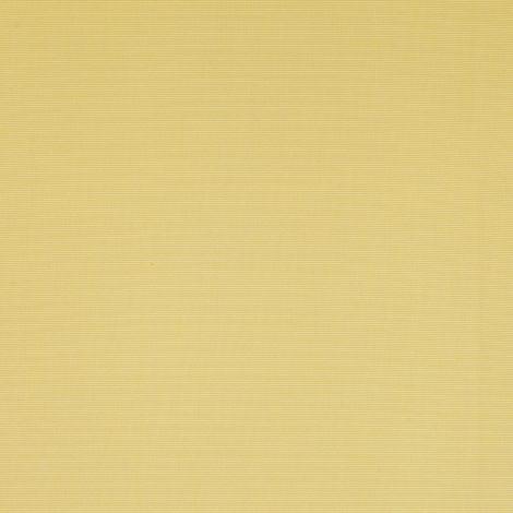 44 Horizon Lemongrass