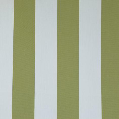 78 Bistro Stripe Apple