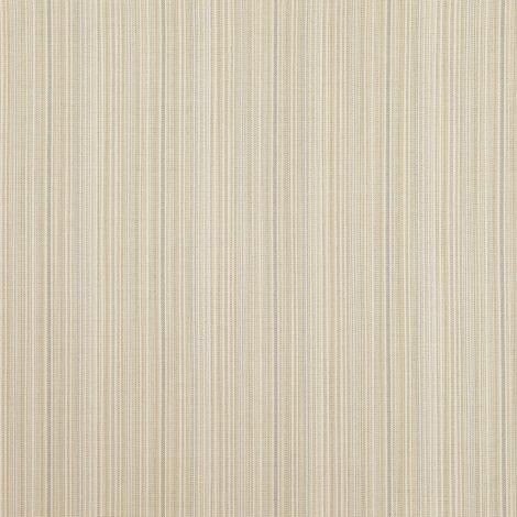 191 Portofino Parchment