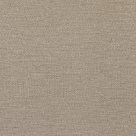 238 Classic Belgian Linen