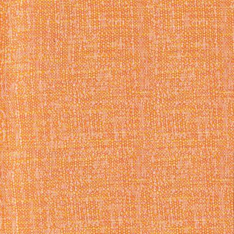 178 Tarvos Tangerine