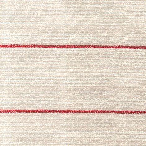 043 Colerain Crimson