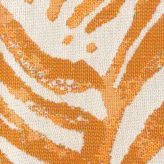 Interactive Tangerine