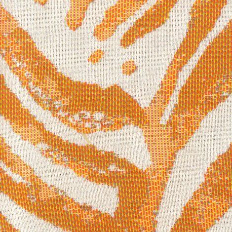057 Interactive Tangerine