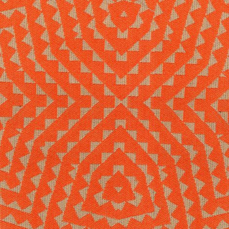 060 Skylight Tangerine