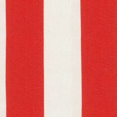 Cabana Stripe Cherry