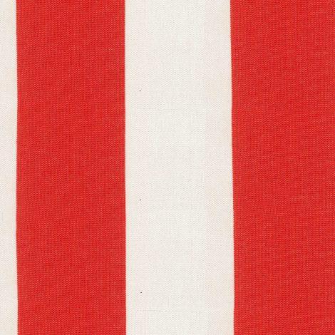 068 Cabana Stripe Cherry