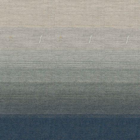 081 Dip Dye Indigo
