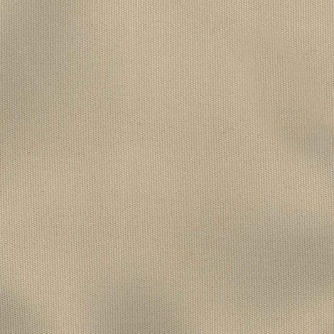 802 Canvas Antique Beige