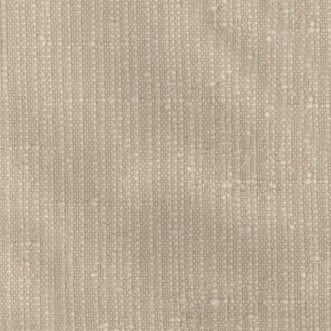 810 Linen Texture