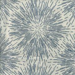 Fireworks-Vellum/Blue