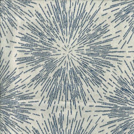 812 Fireworks Vellum/Blue